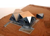 Dune_House_33