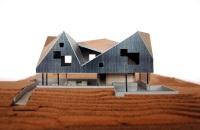 Dune_House_34