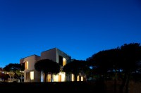 House_in_Praia_Verde_01__r