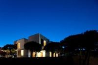 House_in_Praia_Verde_01__r