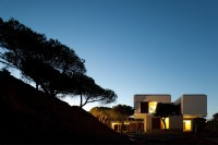 House_in_Praia_Verde_02__r