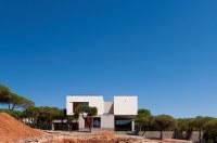 House_in_Praia_Verde_03__r