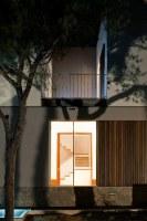 House_in_Praia_Verde_04__r