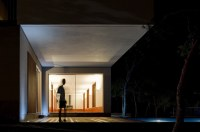House_in_Praia_Verde_06__r