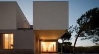 House_in_Praia_Verde_08__r