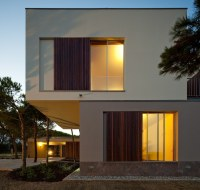 House_in_Praia_Verde_10__r