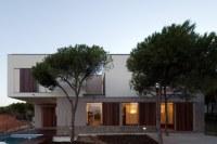 House_in_Praia_Verde_11__r