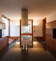 House_in_Praia_Verde_12__r