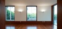 House_in_Praia_Verde_13__r