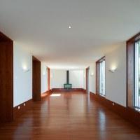 House_in_Praia_Verde_14__r