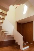 House_in_Praia_Verde_15__r