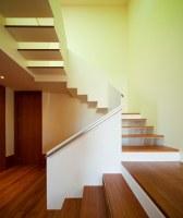 House_in_Praia_Verde_16__r
