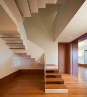 House_in_Praia_Verde_17__r