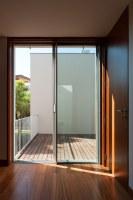 House_in_Praia_Verde_18__r