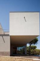 House_in_Praia_Verde_19__r