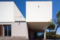 House_in_Praia_Verde_20__r
