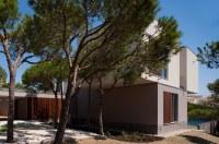 House_in_Praia_Verde_21__r