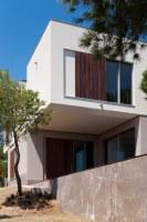 House_in_Praia_Verde_22__r