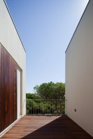 House_in_Praia_Verde_23__r