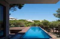 House_in_Praia_Verde_24__r