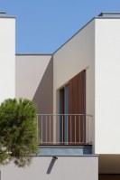 House_in_Praia_Verde_25__r