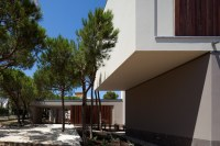 House_in_Praia_Verde_26__r