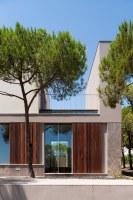 House_in_Praia_Verde_27__r