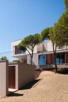 House_in_Praia_Verde_28__r