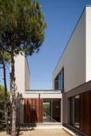 House_in_Praia_Verde_29__r