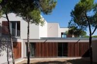House_in_Praia_Verde_30__r