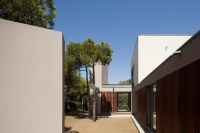 House_in_Praia_Verde_31__r