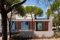 House_in_Praia_Verde_32__r