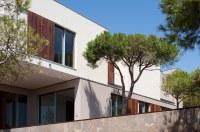 House_in_Praia_Verde_33__r