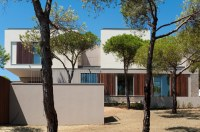 House_in_Praia_Verde_35__r