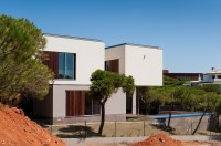 House_in_Praia_Verde_36__r