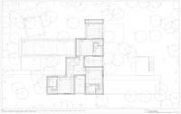 House_in_Praia_Verde_38__r