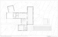 House_in_Praia_Verde_39__r