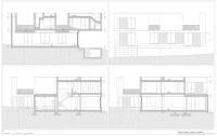House_in_Praia_Verde_41__r