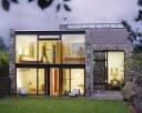 La_Concha_House_01