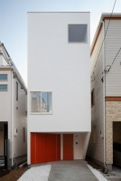 Stay_Residence_02