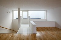 Stay_Residence_04
