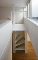 Stay_Residence_05