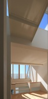 Stay_Residence_06