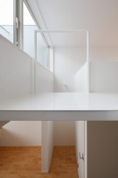 Stay_Residence_07