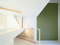 Stay_Residence_08