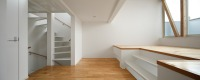 Stay_Residence_09