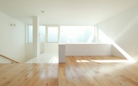 Stay_Residence_10