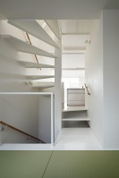 Stay_Residence_15