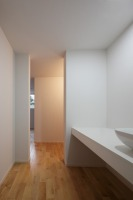 Stay_Residence_19
