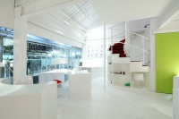 AND-SuperPress-SuperBla_Office_01